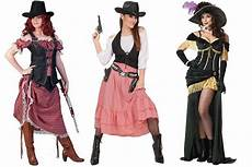 tenue western femme costumes western adultes d 233 guisement th 232 mes