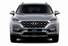 hyundai styx qxi launch date price specs mileage