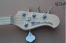 assurer un instrument de musique acheter livraison gratuite basse guitare sting 4