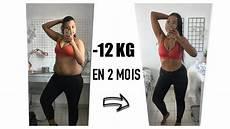 perdre du poids avec le sport perdre du poids 12kg en 2 mois