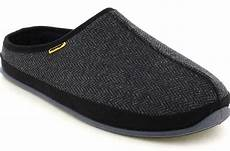 best mens slippers 8 best mens slippers 2019 comfy ugg and scuff slipper