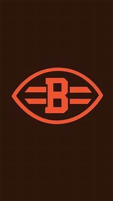 brown iphone wallpaper free cleveland browns wallpapers for your mobile