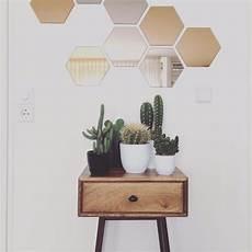 Honefoss Mirrors Ikea Skybox Sidetable Bepure