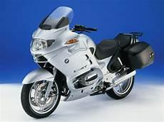 bmw r 1150 rt fotos de motos bmw bmw