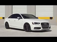 Audi S4 Felgen - audi s4 on vossen 20 cvt wheels