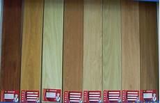 Laminate Floor Sles Sle Of Laminate Flooring Wood