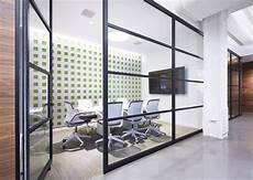 Pivotdoor Wade Architectural Systems