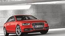 2013 audi a4 s4 a4 allroad preview coming to america