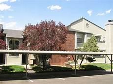 Quail Run Apartments Co by Quail Run 1690 Dublin Blvd Colorado Springs Co 80918