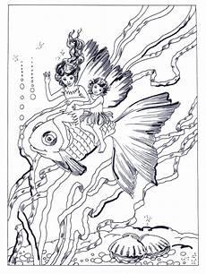 Elfen Malvorlagen Characters Allerhand Ausmalbilder Malvorlagen M 228 Rchen Elfen Unter