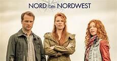 Nord Bei Nordwest Ard Das Erste