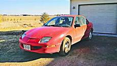 how things work cars 1998 pontiac sunfire parental controls pontiac sunfire questions i have a 1998 pontiac sunfire and my question is what kind of