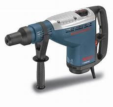 Bosch Bohrhammer Sds Max - bosch rotary hammer sds max sds spline demolition drills