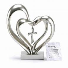 Religious Wedding Gifts top 10 best christian wedding gifts heavy