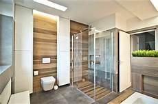Fliesen In Holzoptik F 252 R Badezimmer Badezimmer