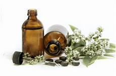 homeopathy is a therapeutic dead end alternative medicine ineffective at treating anything