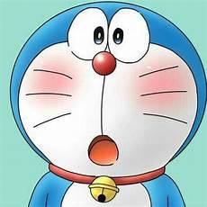 Gambar Doraemon Lucu Dan Imut Buat Wallpaper Wallpapershit