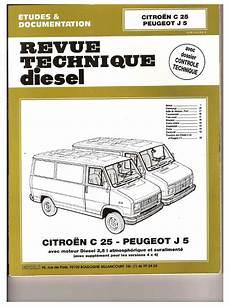 telecharger revue technique t 201 l 201 charger revue technique c25 diesel gratuit gratuitement