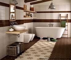bäder moderne fliesen badezimmer unglaublich bad braun grau badezimmer modern