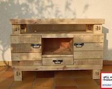 meubles bois palette etsy