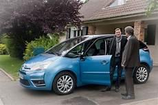 bien vendre sa voiture bien vendre sa voiture en 5 233
