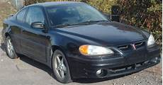 how it works cars 2002 pontiac grand am electronic valve timing file 1999 2002 pontiac grand am gt coupe jpg wikimedia commons