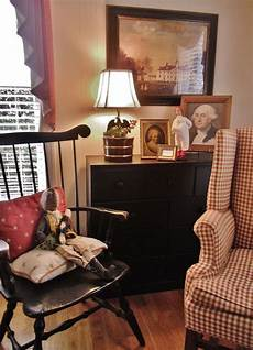 Home Decor Ideas Living Room Traditional Ls by 152 Best Images About Colonial Design Decor On
