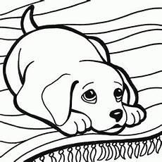 Hunde Ausmalbilder Gratis Ausmalbilder Hunde 4 Ausmalbilder Gratis