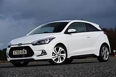 Hyundai I20 Coupe 1 0 Turbo Review Pictures Auto Express