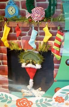 The Grinch Decorations by De 25 Bedste Id 233 Er Inden For Grinch P 229 Ideer