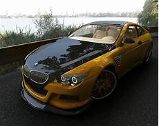 how to work on cars 2008 bmw m6 seat position control bmw m6 by stefanmarius on