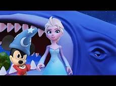 disney princess elsa frozen mickey mouse cars