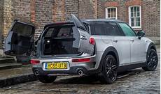 drive co uk mini cooper s clubman reviewed
