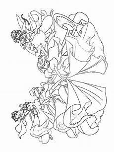 Gratis Malvorlagen Disney Prinzessinnen N De 33 Ausmalbilder Disney Prinzessinnen