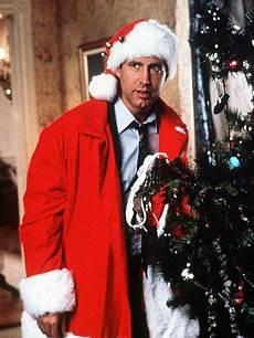 chevy weihnachten die besten 25 chevy weihnachtsferien ideen auf