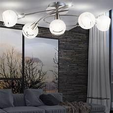 moderne deckenleuchte wohnzimmer top deckenleuchte wohnzimmer led beleuchtung 20 watt flur