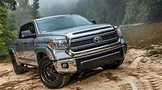 2019 toyota tundra update 2019 toyota tundra review pricing release date engine