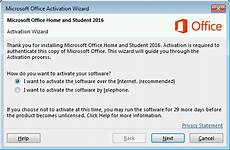 Office 365 Outlook Unlicensed Product by How To Activate Microsoft Office 365 Without Product Key