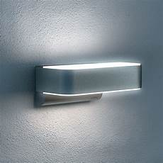 steinel 029869 smart light au 223 enleuchte z wave a a