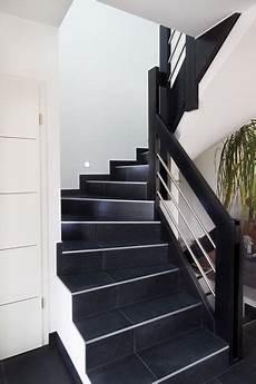 R 233 Nover Un Escalier Carrel 233 En 2020 Escalier Carrel 233
