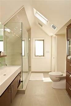 narrow bathroom ideas 19 narrow bathroom designs that everyone need to see
