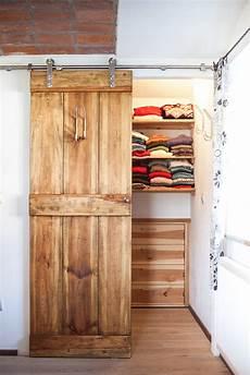 begehbarer kleiderschrank klein tree trends creative furniture