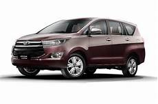 toyota innova 2019 philippines rating review and price