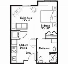 quail housing plans floorplan quail stoney point meadows