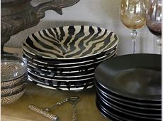 16 best images about Dishes*Pots& Pans* utensils on