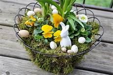 schöne pflanzen für den garten osterdeko f 195 188 r drau 195 ÿen free ausmalbilder