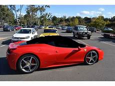 my 458 replica kit car for sale page 2