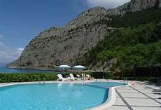 maratea hotel il gabbiano gabbiano hotel maratea italy the hotel of your