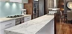 in cucina il marmo in cucina casa it