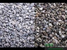 splitt bedarfsrechner mischungsverh 228 ltnis zement